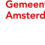 Hulp bij Huishouden in Amsterdam (wijzigingen)