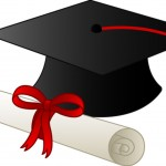 Medewerkers Madeliefje Helpende 2 diploma behaald