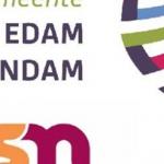 Eerste oud-TSN cliënten en medewerkers in Volendam overgestapt