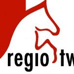Nieuwe cliënten in Twente