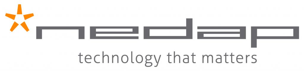 nedap-nv-logo