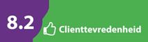 clienttevredenheid