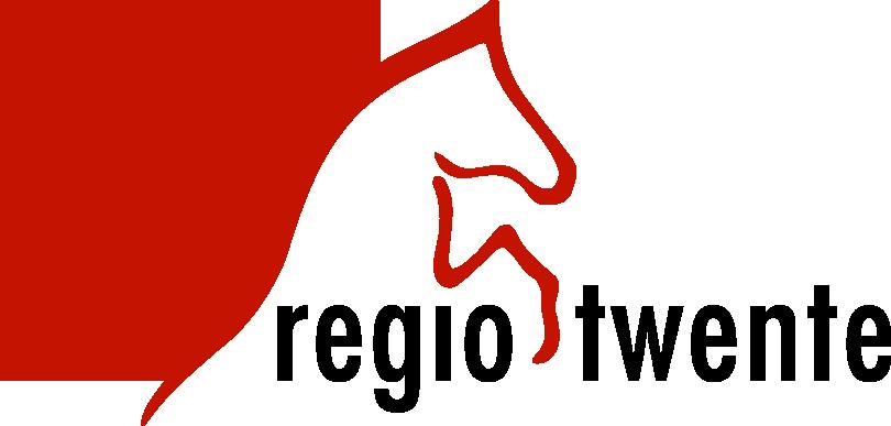 Madeliefje Thuiszorg gecontracteerd in Twente (WMO)