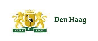 Madeliefje per 1-1-2020 gecontracteerd in Den Haag